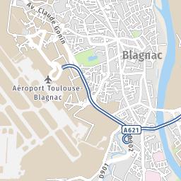 https://map2.mappy.net/map/1