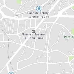 Où acheter de la lingerie à Tassin la Demi Lune trouver un magasin 9d6125ef5b97