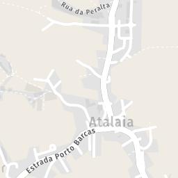Localisation Agrandir La Carte