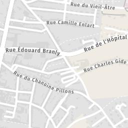 Trouvez Votre Coiffeur Ouvert Le Lundi à Boulogne Sur Mer