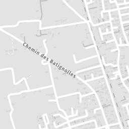 location sono salon de provence