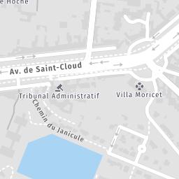 Place Saint Louis Theatres Dans Le Grand Paris Telerama Sortir