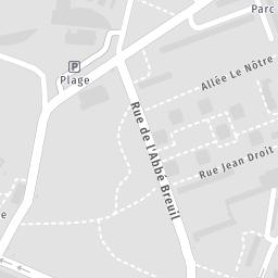 L'isle AdamHoraires Infos Planning Familial Et À rdxhQCts