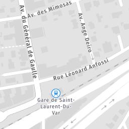 vieux hommes site de rencontres à saint-laurent-du-var