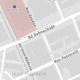 Agence Immobilière à Nice 06000 Century 21 Etoile Immobilier