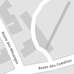 Cabinet infirmier à Manneville la Goupil, horaires et infos