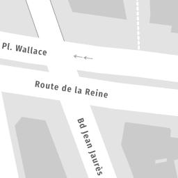 Oniris A Boulogne Billancourt