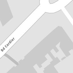 Agence Pole Emploi Saint Quentin Cordier Pole Emploi