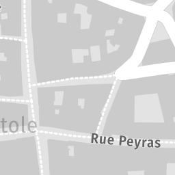 Plan Q Puceau En Alsace
