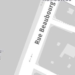 Découpe Bois Spécialiste De Découpe Bois à Paris